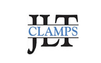 JLT Clamps