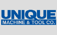 unique machine & tool co.
