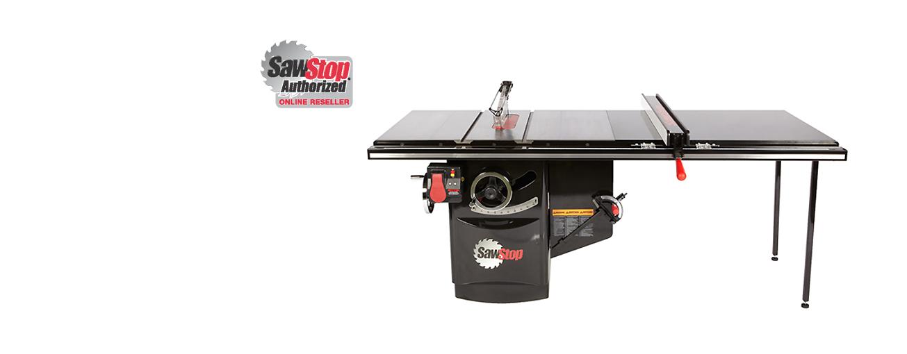 Boshco-Dustek, Inc  – Woodworking Equipment, Woodworking