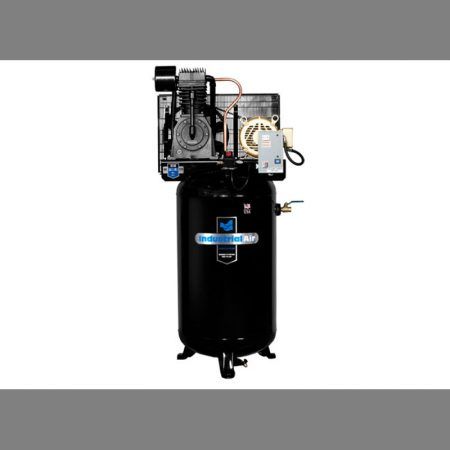 Industrial Air Iad30 Refrigerated Air Dryer Boshco