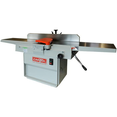 1791279DXK Powermatic 54A Jointer – Boshco-Dustek, Inc
